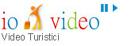 Io Video